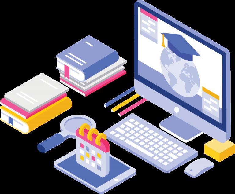 blogging-crash-course